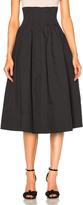 Brock Collection Sandra Skirt