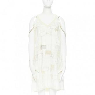 Undercover Silk Dress for Women