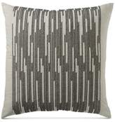 Hotel Collection Global Stripe Bedding Collection, Created for Macy's