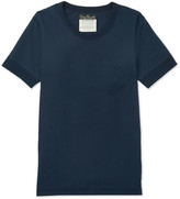 Nigel Cabourn - Cotton-jersey T-shirt