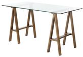 Brady Large Desk