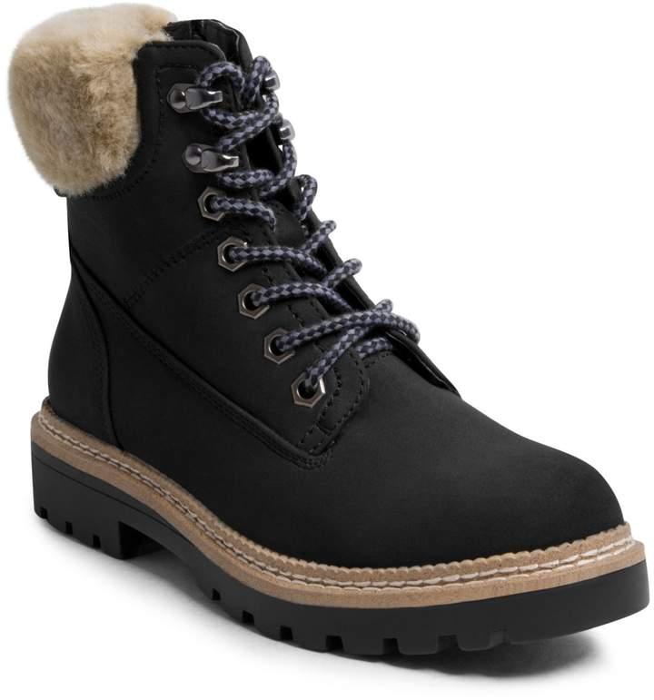 95f25e6ec8b Astrix Combat Boots