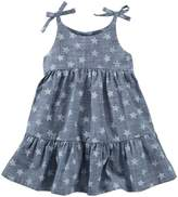 Osh Kosh Baby Girls' Dress 11304410
