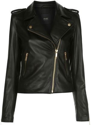 LTH JKT Kas biker jacket