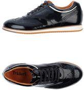Tricker's Sneakers