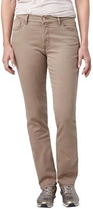 Pioneer Women's Kate Jeans