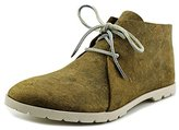 Woolrich Women's Lane Chukka Boot