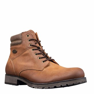 Lugz Men's Monroe Classic 6-inch Chukka Fashion Boot