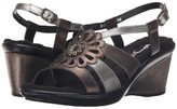 Walking Cradles Lindsey Women's Shoes