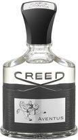 Creed Aventus, 75 mL