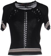 Rochas Sweaters - Item 39677924