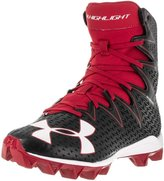 Under Armour Kids UA Highlight RM Jr. Football Cleat 3.5 Kids US