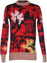 Leitmotiv Sweaters - Item 39737501