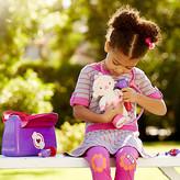 Disney Doc McStuffins Doctor Bag Play Set