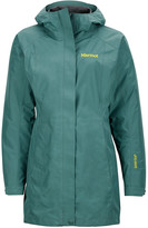 Marmot Wms Essential Jacket