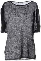 Anne Claire ANNECLAIRE Sweaters - Item 39775901