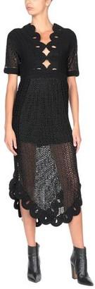Alice McCall Knee-length dress