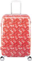 Radley Fleet Street Suitcase - Medium