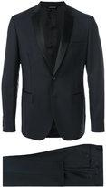 Tonello tuxedo suit
