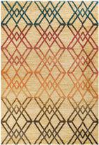 Kas Barcelona Moderne Rectangular Rugs