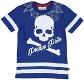 Philipp Plein T-shirts - Item 12072879