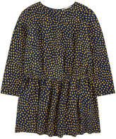 Bonpoint Printed viscose dress