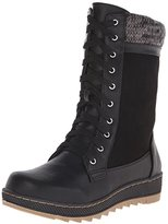 Qupid Women's Whitman 03 Winter Boot