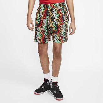 Nike Men's Shorts Jordan
