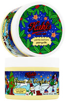 Kiehl's Limited Edition Crème de Corps Whipped Body Butter by Jeremyville, 8.0 oz.
