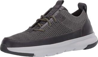 Cole Haan Men's Zerogrand MVR Sneaker