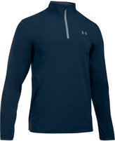Under Armour Men's Storm Half-Zip Windstrike Top