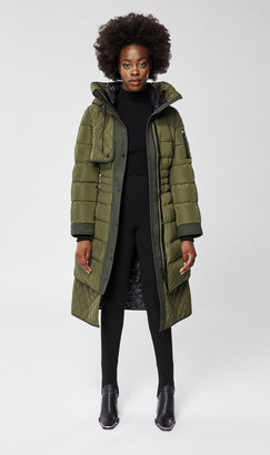 Mackage Willow