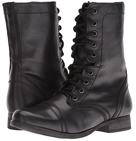 57afc992c79 Troopa Combat Boot
