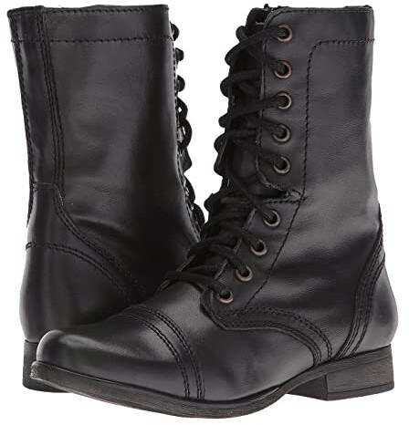 33c903f3ec0 Troopa Combat Boot