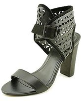 Charles by Charles David Women's Juno Sandal