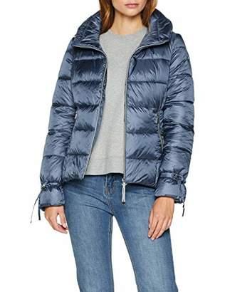 Taifun Women's 250033-11801 Jacket,8