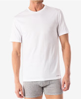 Michael Kors Essentials Cotton T-Shirts, 3-Pack