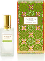 Agraria Lime & Orange Blossoms AirEssence Spray, 3.4 oz./ 100 mL