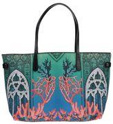 Piccione Piccione PICCIONE•PICCIONE Handbag