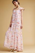 Antik Batik Samsa Maxi Dress