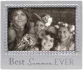 Mariposa Best Summer Frame