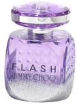 Jimmy Choo Flash London Club Ladies Eau De Parfum Spray (3.4 OZ)