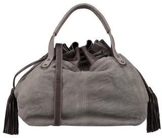 VIC Handbag