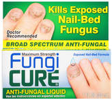 FungiCure Anti-Fungal Liquid
