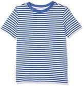 Esprit Boy's Edgar Short T-Shirt