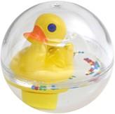 PHILOS TOYS Duck Bath Ball