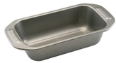 Circulon Non-Stick Loaf Pan