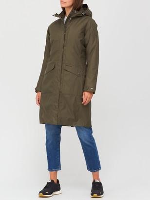 Craghoppers Mhari Jacket - Khaki