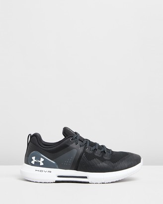 Under Armour HOVR Rise Training Shoes - Women's