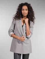 Vardimone Light Wool Blazer